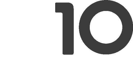 Q10 Gestión